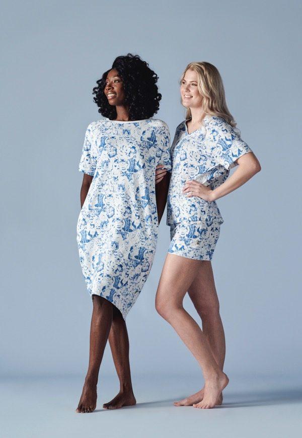 EIKE-kjole-i-mnster-Pusekatt-5.jpeg