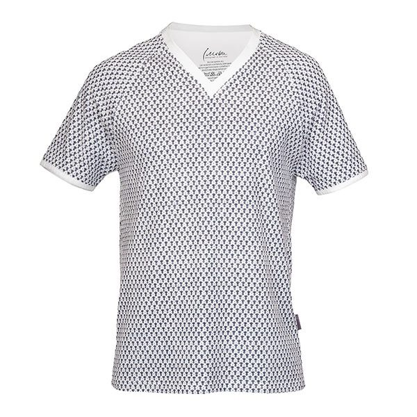 MARIUS-t-skjorte-i-mnster-Kr-21.jpeg
