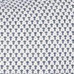 MARIUS-t-skjorte-i-mnster-Kr-22.jpeg