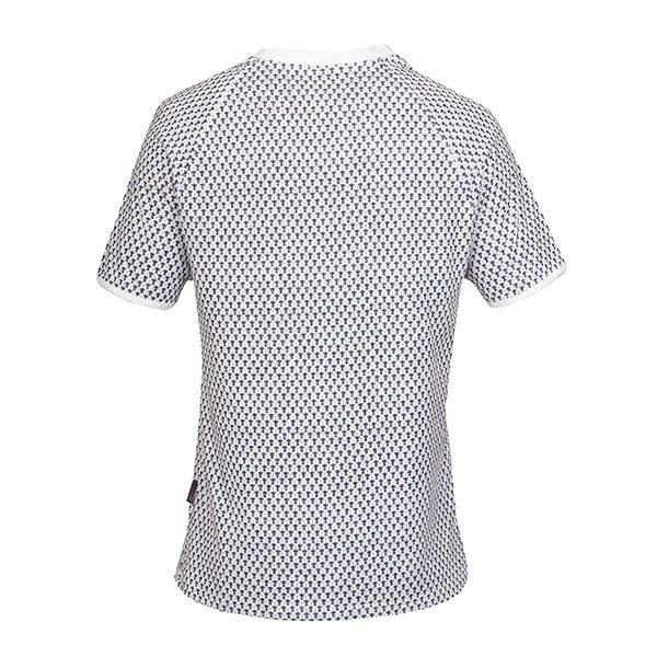 MARIUS-t-skjorte-i-mnster-Kr-3.jpeg