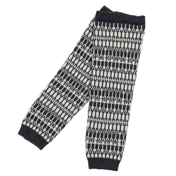 LILLEBA-leggings-1.jpeg