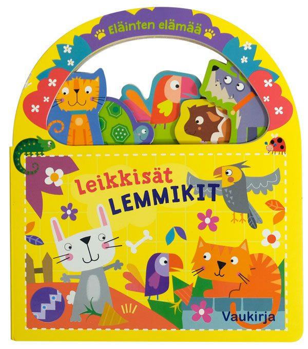 Lekne-labber_cover_FIN