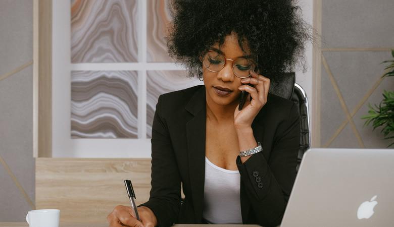 Savant Recruitment - Accountancy & Finance