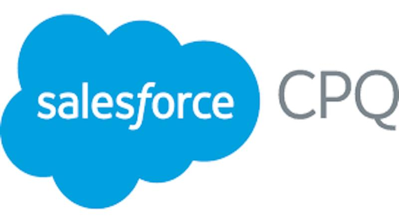 3 ways Salesforce CPQ can increase B2B Sales