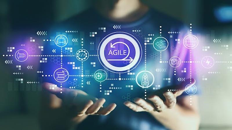 3 ways to effectively govern a large Agile Transformation project using Architecture deliverables