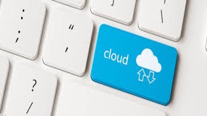 5 tips for effectively migrating to the cloud