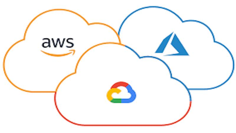 AWS vs Azure vs Google: Which is better for my business?
