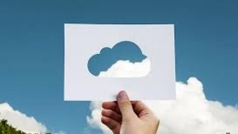 Cloud trends of 2021