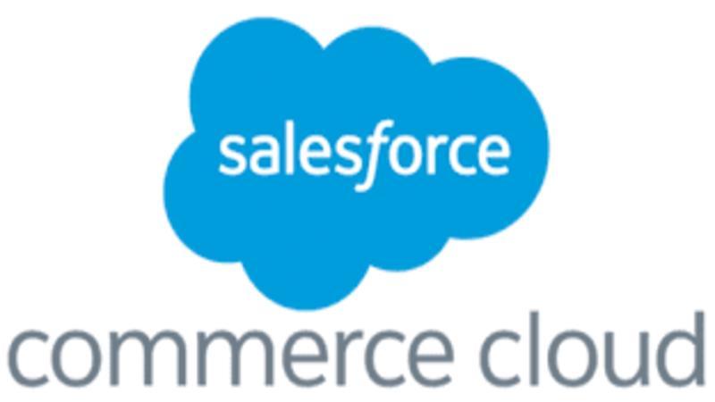 Comparison Between Salesforce B2B and B2C Commerce Cloud Solutions