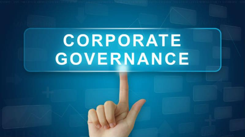 Corporate Governance overhauls could end with personal liability