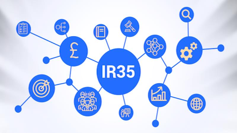 Will Covid-19 have a bigger impact on the contracting market than IR35?