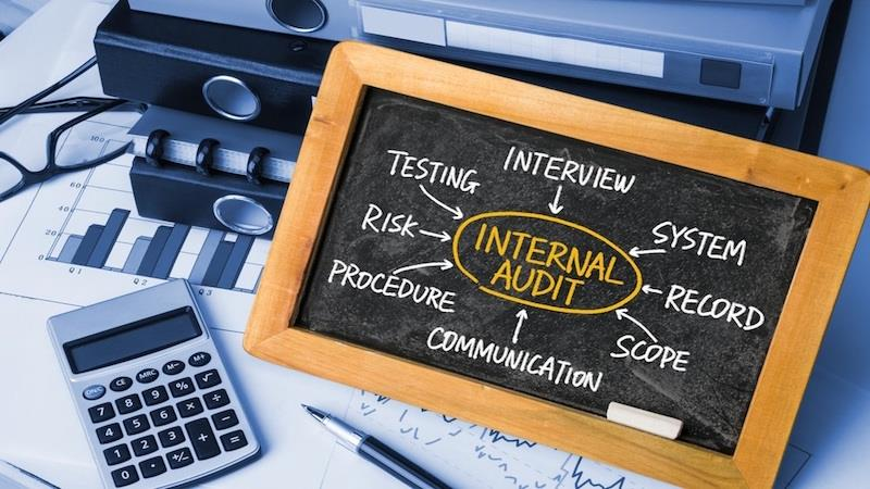 The role of Internal Audit in an Epidemic