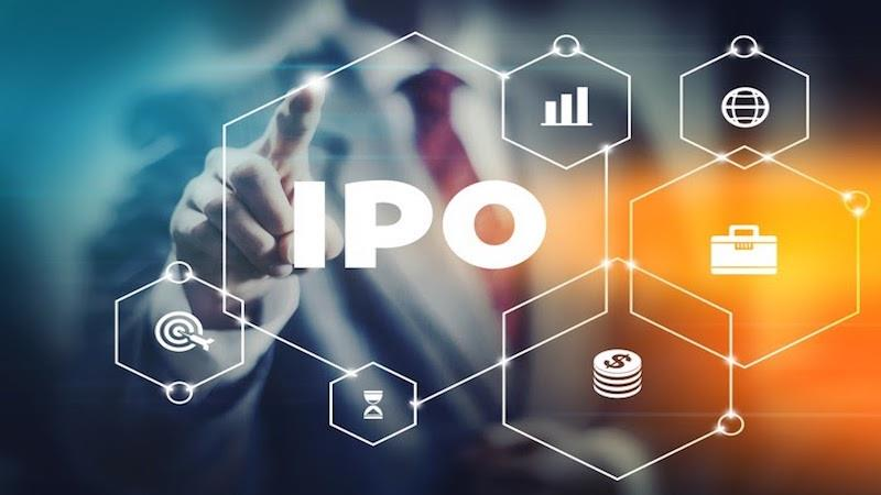 New Year's Resolutions? UK set to become world leader within tech IPO, even after Brexit
