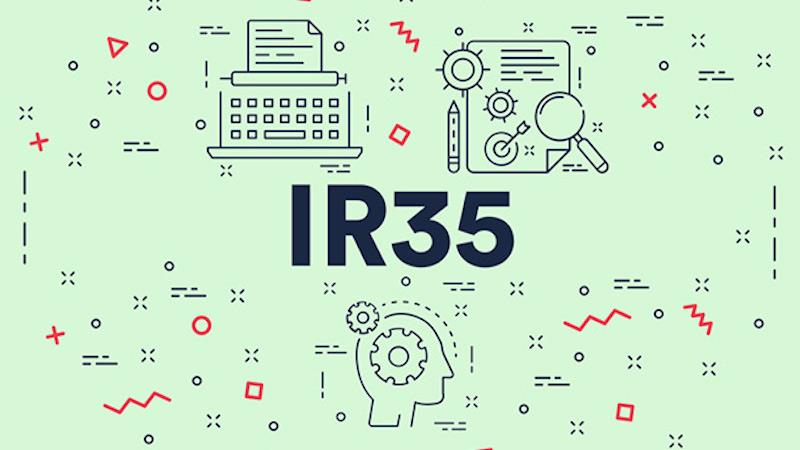 Are you more prepared this time around for IR35 impact?