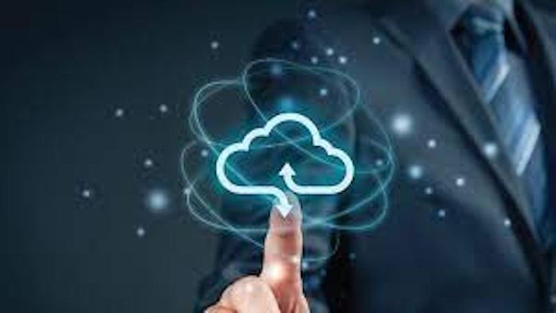 The 3 Biggest Cloud Computing Trends In 2021