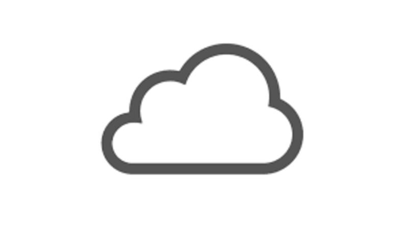 The Top 3 Cloud Myths Debunked