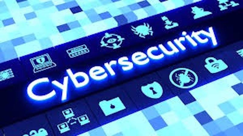 What does the future hold for the UK Cyber Security landscape?