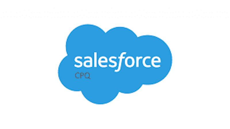 Why every B2B Business Needs Salesforce CPQ