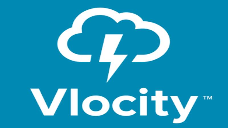 Why Salesforce acquired Startup Vlocity
