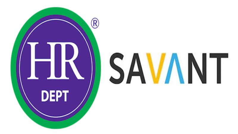 Managing Organisational Change and Handling Redundancies - SAVANT WEBINAR