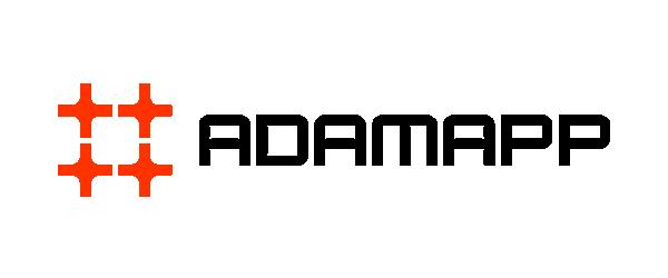 Adamapp