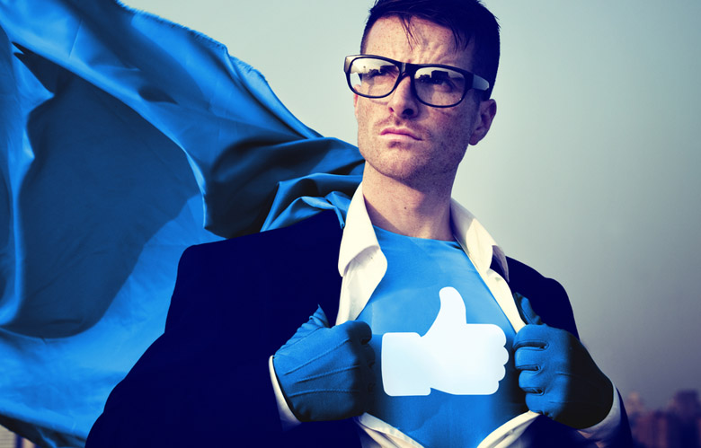 Beware the power of your posts - 10 do's and don'ts for social media