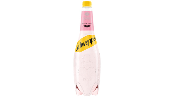 Photo of drink