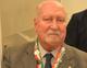 E' morto Paolo Macor Presidente Onorario Club41 Italia