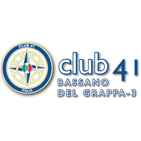 Bassano Del Grappa 3