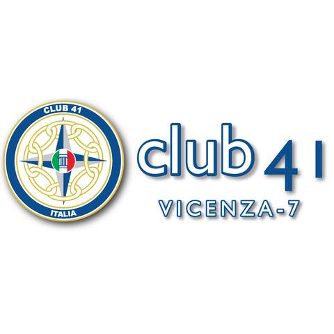 Vicenza 7