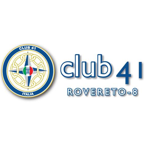 Rovereto 8