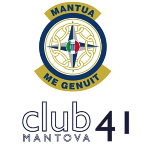 Mantova 11