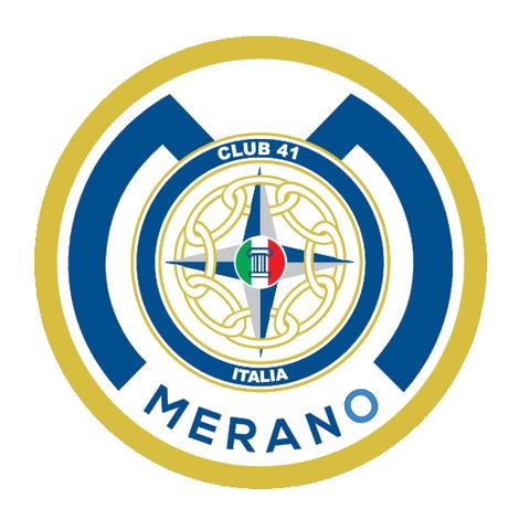 Merano 12