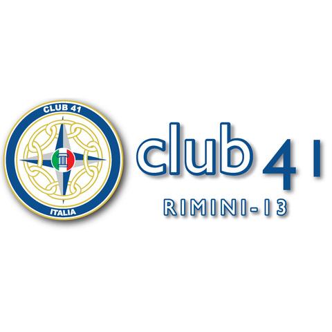 Rimini 13