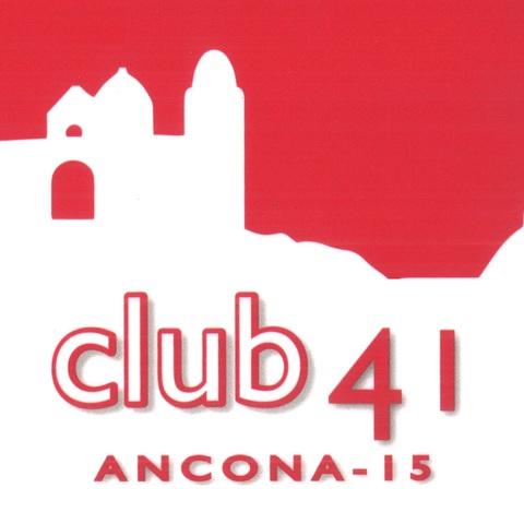 Ancona 15