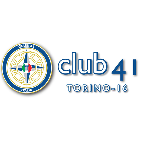 Torino 16