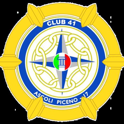 Ascoli Piceno 17
