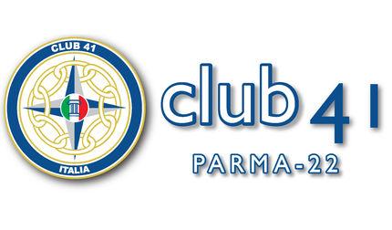 Parma 22