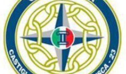 Castiglioncello Costa Etrusca 23