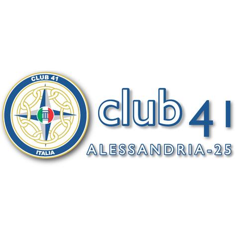 Alessandria 25