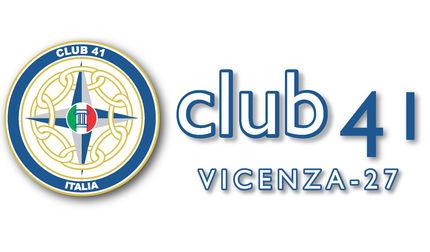 Vicenza 27