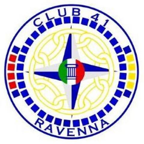 Ravenna 29