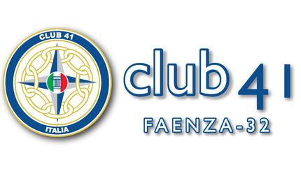 Faenza 32
