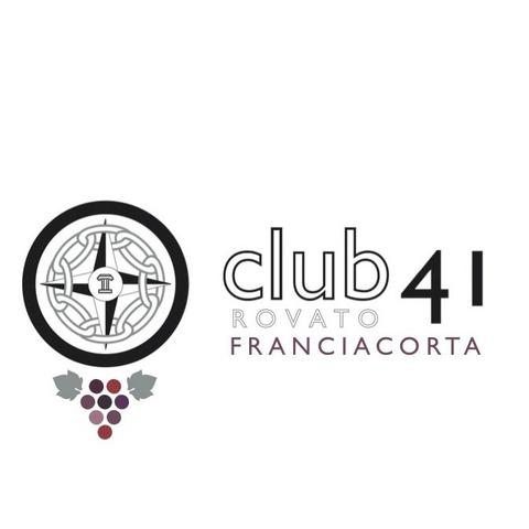 Rovato Franciacorta 34