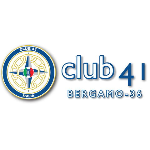 Bergamo 36