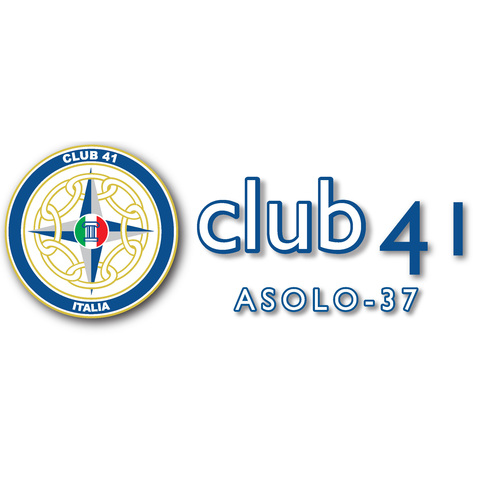 Asolo 37