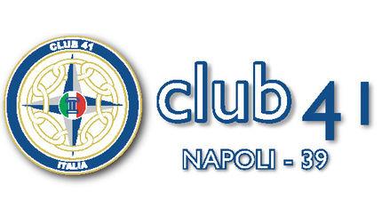 Napoli 39