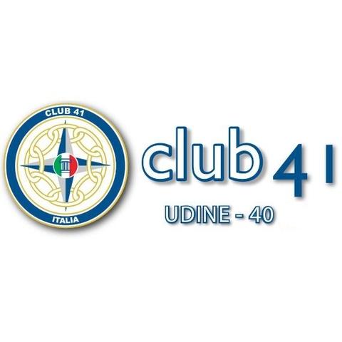 Udine 40