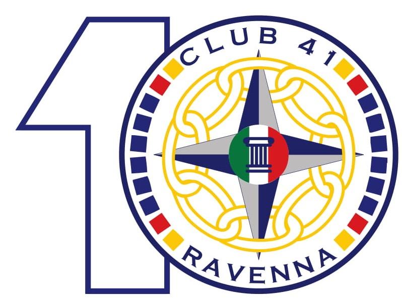 Decennale Club 41 Ravenna 29