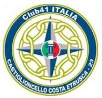 Apertura 2019-2020